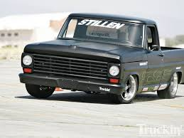 1967 Ford F-100 | 67—69 Ford Rangers | Pinterest | Ford, Ford Trucks ... 1967 Ford F100 Project Speed Bump Part 1 Photo Image Gallery For Sale Classiccarscom Cc1071377 Cc1087053 Flashback F10039s New Arrivals Of Whole Trucksparts Trucks Or Greenlight Anniversary Series 5 Pickup Truck Classics On Autotrader 1940s Lovely Ranger Homer 1940 1967fordf100 Hot Rod Network F250 Trucks And Cars With 300ci Straight Six Monkey Jdncongres 4x4 Modern Classic Auto Sales