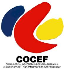 chambre de commerce espagnole en formation linguistique diplomes test examens d espagnol