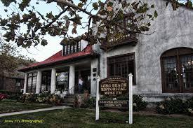 100 The Beach House Long Beach Ny A Museum For NY 20th Anniversary