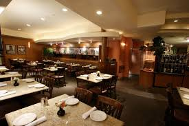 persian room fine persian cuisine scottsdale restaurants review