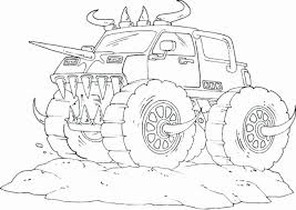 Coloring Pages Monster Trucks Best Coloring Pages Monster High ... Monster Truck Coloring Page Lovely Printables Archives All For Pages Print Out Coloring Pages Brady Party Ideas Pinterest Batman Printable Free Kids 5 Large With Flags Page For Kids Cool 17 Sesame Street Cookie Paper Crafts Trucks Zoloftonlebuyinfo Monster Truck Digi Cawith Wheels Excellent Colors 12 O Full Size Of Quality Pictures To Print Delighted Digger Colouring