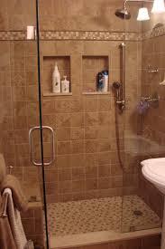 Melcer Tile North Charleston by 16 Melcer Tile North Charleston Bathroom Tile Joy Studio