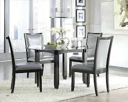 Dining Table Sets Clearance Glass And Chairs Inspirational Folding Ideas Of