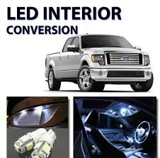12pcs Bright White LED Lights Interior Package Kit For Ford F150 ... Detroit Diesel Part Ddea9062032402 Line Ebay For 0814 Subaru Impreza Wrx Sti Hatch Rear Spoiler Wagon Body Kit Great Deals From Warehouse Salvage In Rvcreationalvehicleparts Motors Security Center Ebay 78 Chevy Truck Parts Best Resource Car Accsories 1941 Intertional Kb5 Rat Rod Or Read The Smart Way Selling And Buying Cars Trucks Rudys Performance Stores Vintage Toyota Tundra Windshield Decal