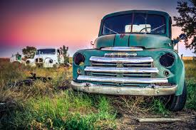 Wallpaper : Old, Abandoned, Field, Sunrise, Canada, Vintage, Decay ... Journey Home Rusty Old Abandoned Truck Stock Photo More Pictures Of 01949 Stytruckbrewing Hash Tags Deskgram My Penelopebought Her When She Was Stock Rusty Two Tone Blue 302 Song For Neal Cassady By Charles Plymell Transport Pickup Image I2968945 At On The Desert In Canary Islands Spain Fileabandoned Zil130 Truck In Estoniajpg Wikimedia Commons Free Images Wood White Farm Antique Wheel Retro Van Country 3d Asset Animated Pickup Cgtrader This 1953 Ford Aka Rust Bucket Kill Everyone
