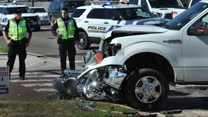 Wichita Falls Motorcyclist Identified Who Died In October Crash 30002 Grace Street Apt 2 Wichita Falls Tx 76302 Hotpads 1999 Ford F150 For Sale Classiccarscom Cc11004 Motorcyclist Identified Who Died In October Crash 2018 Lvo Vnr64t300 For In Texas Truckpapercom 2016 Kenworth W900 5004841368 Used Cars Less Than 3000 Dollars Autocom Home Summit Truck Sales Trash Schedule Changed Memorial Day Holiday Terminal Welcomes Drivers To Stop Visit Lonestar Group Inventory Lipscomb Chevrolet Bkburnett Serving