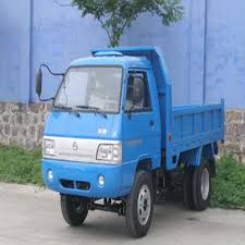 China Manufacture 4x4 Mini Dump Truck For Hot Sale - Buy 4x4 Mini ... 31055 Mini Dump Truck Bricksafe Mini Dump Truck Director Toy Company Ltd 3d Model Cgtrader 4ms Hauling Services Philippines Leading Rental Equipment Driven Vehicle Wh1006z Play Vehicles Toys Shifeng 4x2 Dimension Buy High Quality Suzuki 4x4 S8390 Sold Thanks Danny Mayberry Custermizing Dump Truck With Loading Crane Hubei Dong Runze Brand New Sojen Cebu City Jcb Dumptruck Review Uk Bloggers China 2018 Faw 4x2 35t Photos Pictures Madein Sinotruk Homan 6wheeler 4cbm Brandnew Quezon