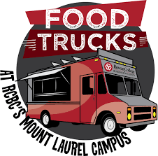 Food Trucks At RCBC's Mount Laurel Campus | Rowan College At ... Food Truck El Charro Austin Taco Fort Collins Trucks Going Mobile From Brickandmortar To Food Truck National Hiiyou Produktai Tuesdays Larkin Square Friday Nobsville In 460 Plaza Roka Werk Gmbh