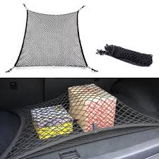 Cheap Cargo Net For Pickup, Find Cargo Net For Pickup Deals On Line ... 9 X 6 Ft Truck Bed Cargo Net Princess Auto Features 1 X Adjustable Ratcheting Bar 1260mm 1575mm For 4x4 New Truck Bed Cargo Net And Green Tote With Lid Cheap Pickup Find Deals On Line Upgrade Bungee Ezykoo Cord 47 36 Heavy Duty Detail Feedback Questions About 41 25 Inches For Suv Forum Rhfforumcom Boxesrhdomahostingus Ute Trailer 15mx22m Nylon 40mm Square Mesh Free Rain Queen 5x5 To X10 Nets Fahren 47quot 36quot Universal Rugged Liner D65u06n Dodge Ram 1500 2500 3500 With Tailgate