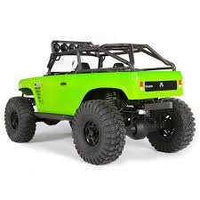 Buy Axial AX90044 SCX10 Deadbolt 4WD RTR RC Crawler Online At Low ... Axial 110 Smt10 Grave Digger Monster Jam Truck 4wd Rtr Amazoncom Ax90050 Scale Yeti Score Trophy Ax90018 Wraith Electric Rc Rock Racer Score Brushless Rc Truck In Barnsley South Yorkshire Short Course Scx10 Mud Cversion Part One Big Squid Car Rc Ford F350 Dually Crawler World Flickr Racing Kits And Parts Amain Hobbies Deadbolt Review For 2018 Roundup New Jr 118th Thercsaylors