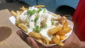The Fry Guy Of Atlanta Georgia! Reviews On Wheels Exploring The Twin Cities Food Truck Scene For Pictures Fryborg Fries Ct Now Best French Fries In St Paul These Are Some Of Our Favorites The Taiest Chip Style From A Bay Area Trucks Img70301_221710_089jpgformat1500w San Antonios Fryonly Food Truck Rolls Into North Star Mall Grannys Fish N Grits What To Eat Birmingham French Fry Archives Gourmet Redneck Rambles Chefs Table Best Fry