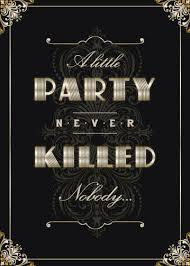 Best 25 1920 theme party ideas on Pinterest