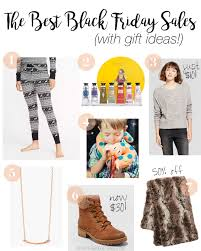 The Best Black Friday Sales With Gift Ideas! - The Budget Babe ... Jds Scenic Southwestern Travel Desnation Blog Mgm Grand Las 420 Best Black Friday Cyber Monday Images On Pinterest Chartt Shoreline Work Pants Big Tall Boot Barn Mens Boots Footwear Sale Deals Facebook Frenchs Shoes Bootbarn Moosesyrup The Best 2017 Sales To Shop Now Katies Bliss With Gift Ideas Budget Babe Jane Ashley Womens Zig Zag Snap Vest
