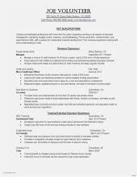 Cover Letter: Microsoft Word Cover Letter Template Jscribes ... Cover Letter Sample For Resume Fresh Graduate Best Marketing Examples Livecareer Work Experience Email Template Amazing Job Emailing And How To With Microsoft Word Jscribes Inspirational Subject Line Superkepo Photographer Example Writing Tips Genius Enchanting As An Extra Ideas About 25 Sending
