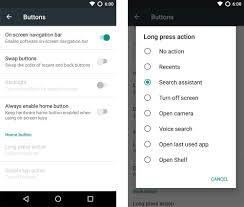 10 Tips To Make Your OnePlus 3 The Best Phone It Can Be | Greenbot 10 Tips To Make Your Oneplus 3 The Best Phone It Can Be Greenbot How Use Smart Stay On Galaxy S3 Android Central Miui 8 Nofication Bar Explained In Detail General Type Emoji Tech Advisor Cut Copy And Paste Easily Add Fun Emojis Symbols Your Tweets Pixel Plus Look Like A Better Responsive Mobile Menu In Bootstrap 4 Ways Clean Up Status Bar S6 Without 20 Hidden Lollipop Tips Tricks Lifehacker Uk Components Nativebase