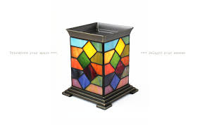 Aurora Candle Warmer Lamp by Candle Warmer Lookup Beforebuying