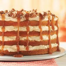 top 10 dessert recipes thanksgiving recipes taste of home