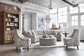 sofa mart davenport hours scifihits com