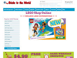 3 Bricks To The World Vouchers & Discount Codes AU ... 20 Off Storewide Spectra Baby Breast Pumps Ozbargain Langlyco Discount Code Cigar Page Breast Pump Coupon D7100 Cyber Monday Deals Paytm Recharge Coupons Promo Codes Flat Rs Cb Sep 2019 10 Off Hanna Isul Coupons Promo Codes Babybuddha Portable Wireless Rechargeable Pump Cheap Car Rentals Orlando Florida Mco Drizly How Do I Convert My Points Into A Polaroid Create First Campaign Voucherify Support Exclusive Discounts From The Very Best Stuff Kia Parts Overstock Beauty In Kothrud Pune Originals Instant Black And White Film For Cameras Pack
