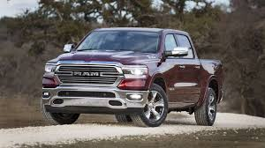 100 Truck Max Scottsdale 2019 Ram 1500 First Drive Ridiculously Refined Obviously Capable