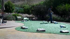 Building A Home Practice Green - YouTube Best 25 Outdoor Putting Green Ideas On Pinterest Golf 17 Best Backyard Putting Greens Bay Area Artificial Grass Images Amazoncom Flag Green Flagstick Awakingdemi Just Like Chipping Course Images On Amazing Mini Technology Built In To Our Artificial Greens At Turf Avenue Synlawn Practice Better Golf Grass Products And Aids 36234 Traing Mat 15x28 Ft With 5 Holes Little Bit Funky How Make A Backyard Diy Turn Your Into Driving Range This Full Size