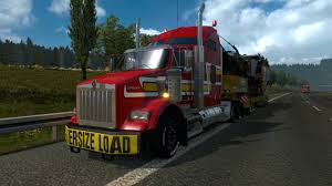 GTM Kenworth T800 1.31.x | ETS2 Mods | Euro Truck Simulator 2 Mods ... 10 Real Trucks That Can Take You Anywhere Nissan Titan Truck Review 4x4 Driving Parking Game 2018 Apk Download Free Campndrag 2015 The Last Run Slamd Mag Truck Logos Truckshow Jesperhus 2016 Part 1 Youtube Kendubucs Bbq Beauty Or The Beast 3d Free Download Of Android Version M1mobilecom People Stories Ramzone Realtruck Discount Code Coupon Tanner Mason Returns Team Lead Realtruckcom Linkedin