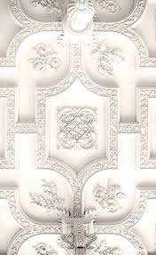 Staple Up Ceiling Tiles Canada by 30 Best Tin Ceilings Images On Pinterest Tin Ceilings Tin
