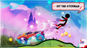 Amazon.com: Stickman Turbo Dismounting: Appstore For Android Turbo Dismount On Steam Docs Art Of War First Game Our Ba2 Greece Campaign And Going Failrace Play Monster Truck Police Chase Youtube 2009 Chev C4500 Kodiak Eti Bucket Fiber Lab Hacker Anyone With A Pickup Truck Mtbrcom Ifthookloader Bodies Rolltechs Specialty Vehicles Apk Simpleplanes Sasquatch From Turbo Dismount Hiab Launches The Moffett M5 Nx Mounted Forklift Tips Cheats Strategies Gamezebo Max Norman Maxthelegend21 Twitter
