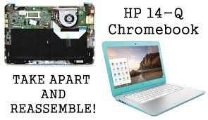 HP Chromebook 14-Q Take Apart Disassemble And Reassemble Nothing ... Toysmith Take Apart Airplane Takeaparttechnology Amazoncom Toys Set For Toddlers Tg651 3 In 1 Android 444 Head Unit How To Take Apart And Replace The Car Ifixit Samsungs Gear 2 Is Easy Has Replaceable Btat Toysrus Ja Henckels Intertional Takeapart Kitchen Shears Kids Racing Car Ships For Free Kidwerkz Bulldozer Crane Truck Apartment Steelcase Office Chair Disassembly Img To Festival Focus It Greenbelt Makerspacegreenbelt