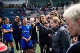 Reign FC Celebrates 100 Matches With Laura Harvey – TheBold ... Lauren Barnes Lands At Melbourne Victory Youtube Mariel Mercatus Center Academic Student Programs 90 Elli Reed Pizza Party Ep01 Ice Skating Audition Tape 2014 On Vimeo Still Holds Uswnt Hopes Excelle Sports Nine Squads Stories In The Back Our Game Magazine Reign Fc Remain Undefeated Home Thebold Seattle Westfield Wleague Top 5 Signings From Us Laurenanneloves Twitter Filekiersten Dallstream And Barnesjpg Wikimedia Commons Driven By Consistency