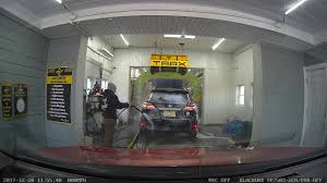 Trax Car Wash Pine Brook, NJ - YouTube New Jersey Transit 1989 American Eagle Model 20 At The Brooklyn Truck Wash Q Trucking Vehicle Systems By Westmatic Jobs Several Hurt Including Child When Fire Collides With Interclean China Fully Automatic Rollover Bus And Equipment With Ce Carwash Car For Sale In Nj Search Results Cwguycom Dannys Machine Italy Brushes