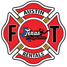 Austin Fire Truck Rentals - Home | Facebook Vanguard Truck Centers Commercial Dealer Parts Sales Service Loanablesutility Appliance Dolly Hand Truck Located In Austin Tx Camper For Sale Tx Liebzig Angelenos Are Renting Out Rvs Box Trucks Like Apartments Curbed La Vans For Rent 11 Companies That Let You Try Van Life On Hertz Rental Atlanta Ga Albany Ny Moving South Best Resource Capps And Van Fire Rentals Home Facebook Vw Rent A Westfalia February 2017