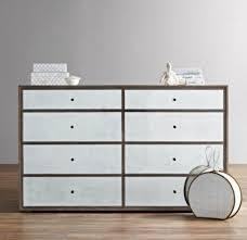 Hemnes Dresser 6 Drawer by 100 Ikea Hopen 6 Drawer Dresser Ikea Hopen 6 Drawer Dresser