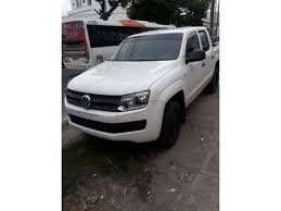 Used Car | Volkswagen Amarok Panama 2013 | AMAROK,2013,4x4, Diesel Used Volkswagen Vw T4 Syncro Allrad 4x4 Pritsche Plane Diesel Pickup Making An 82 Rabbit Not Suck At Moving Builds And Project 1981 Pickup Aka Caddy 5 Speed Diesel With Ac Vw Turbo Amarok Highline Doublecab 4x4 20 Bitdi 180ps For Sale Vw Transporter T25 Pickup Truck 17 Turbo Diesel Classic Pick Up Van 16 Mk1 Full Respray Not A File1981 Lx Frjpg Wikimedia Commons Volkswagen Crafter Tdi Combi 2014 Preowned Truck Junk Mail Linde H16d Counter Balance Fork Lift Ton
