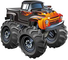 Transparent Truck Cartoon Monster ~ Frames ~ Illustrations ~ HD ... Car Cartoons For Children Police Cartoon Fire Trucks Cartoon Trucks Stock Vector Art More Images Of Car 161343635 Istock Monster Truck Stunts Video Children Flat Style Colorful Illustration Learn Fruits Surprise Eggs Compilation Kids About Abc Songs Animation By Kids Rhymes Free Download Clip On Cartoons Best Image Kusaboshicom Delivery Truck Royalty Carl The Super With Tom Tow And Pickup In