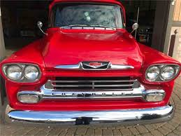 Pickup Pick Up Lines For Valentine's Day | ClassicCars.com Journal Factory Floor Car Production Lines Stock Image Of Factory 1961 Dodge Stake Truck Utiline Pickup Alden Jewell Flickr Pin By David Nicholls On Pickup Trucks Pinterest Cars Chevy Wildfang Twitter Sign 1 Ur Dog Is A Tomboy Too They Know Top 10 Trucks Video Review Autobytels Best In New 2019 Silverado Pickup Planned For All Powertrain Types 2010 Ford F150 Harleydavidson China Diesel 4x4 For Sale Buy Promises To Be Gms Nextcentury Truck Pick Up Lines Valentines Day Classiccarscom Journal 1950 Studebaker Pickups