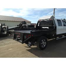 Hillsboro GII Steel Bed - G II Steel Bed - Hillsboro - Pickup ... I Want A Custom Flatbed For My Truck Fabricators Look Inside Flatbed Trucks Used 2012 Hino 338 Flatbed Truck For Sale In New Jersey 11499 Ford F350 In Florida For Sale Used On 2006 Ford F450 Az 2359 Bradford Built Work Bed 2013 Steel Floor At Texas Truck Center Serving Houston 595003 On Cmialucktradercom Custom Flatbeds Pickup Highway Products 12ft Body With Wooden Deck Flat01 Cassone And