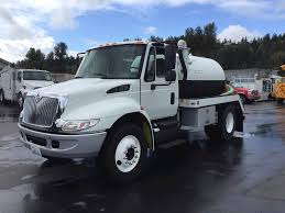 2004 International 4200 Sewer / Septic Truck For Sale, 279,794 Miles ... Septic Trucks For Sale My Lifted Ideas Fresh For New Best Tank Truck N Trailer Magazine National Center Custom Vacuum Sales Manufacturing Craigslist Image Of Vrimageco Truckdomeus Med Heavy Kusaboshicom Used 4x4 4x4 In Houston Texas Slo 2018 2019 Car Reviews By Language Kompis Sold2001 Intertional 4900 Saleautorebuilt 93 With