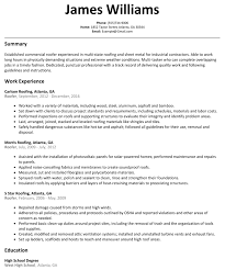 Bookkeeping Resume Sample Free Search Bookkeeper Resumes In