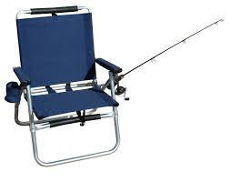 World Outdoor Products PROFESSIONAL Portable Folding NAVY BLUE Ultra ... Fishing Pole Bracket Rod Mount Steel High Strength Outdoor Fish Holder Stand Telescoping Tool Gear Pesca Bpack Chair With Cup And Outsunny Alinum Folding Camp Grey Details About 12 Rest Rack Organizer Alloy Portable Home Design Ideas Vulcanlyric Review 3 Rods Frofessional Camping Ultra Lincolnton Wood Reel Garage Wall Carrier Cheap Find Deals On