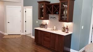 Huntwood Cabinets Kennewick Wa by Kitchen Cabinet Builders In Kennewick Wa Bigthumb Kitchen