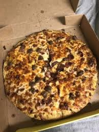 Hungry Howies Bryan