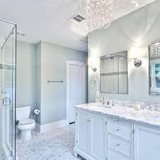 Paint Color For Bathroom by Best 25 Paint Colors For Bathrooms Ideas On Pinterest Neutral