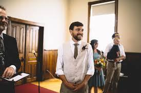Rustic Barn Farm Wedding Ceremony Inspiration Muskoka Toronto Vancouver Photographer