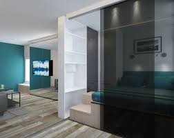 100 Housing Interior Designs Unique Bedroom Residential Design Hong Kong