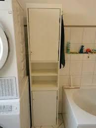 badezimmer ausstattung und möbel in roth bayern ebay