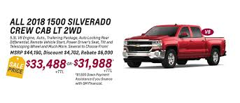 Ray Chevrolet - Lafayette & New Iberia Chevrolet Dealer In Abbeville Larry H Miller Chevrolet Murray New Used Car Truck Dealer Laura Buick Gmc Of Sullivan Franklin Crawford County Folsom Sacramento Chevy In Roseville Tom Light Bryan Tx Serving Brenham And See Special Prices Deals Available Today At Selman Orange Allnew 2019 Silverado 1500 Pickup Full Size Lamb Prescott Az Flagstaff Chino Valley Courtesy Phoenix L Near Gndale Scottsdale Jim Turner Waco Dealer Mcgregor Tituswill Cadillac Olympia Auto Mall