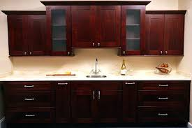 Shaker Cabinet Knob Placement by Kitchen Cabinet Knob Placement Shaker Cabinet Hardware Placement
