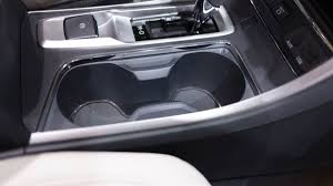 I Found All 19 Of The New Subaru Ascent's Cupholders Pp Automobile Drink Holder Black Organizer Cup Holders Car Storage I Found All 19 Of The New Subaru Ascents Cupholders Is It Possible To Have Too Many Auto Makers Are Trying Folding Outlet Mulfunctional Remote Control Coolers With Builtin Speakers Headlights And Amazoncom For Carsthe Kazekup Ultimate Cupsy The Worlds Most Overachieving Cupholder Cheap Plastic Find Deals On Line At 2009 2014 Light Kit F150ledscom Blackgray Styling Universal Foldable Vehicle Truck Door Swigzy Expander Adapter With Adjustable Base Rubber