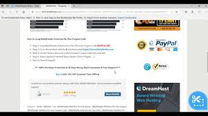 10% OFF – Bitdefender Antivirus For Mac Coupon Code 100% WORKING Ellie And Mac 50 Off Sewing Pattern Sale Coupon Code Mac Makeup Codes Merc C Class Leasing Deals 40 Off Easeus Data Recovery Wizard Pro For Discount Taco Coupons Charlotte Proflowers Free Shipping Tools Babys Are Us Anvsoft Inc Online By Melis Zereng Issuu Paragon Ntfs For 15 Coupon Code 2018 Factorytakeoffs Blog 20 Mac Cosmetics Promo Discount 67 Ipubsoft Android 1199 Usd Off Movavi Video Editor Plus Personal
